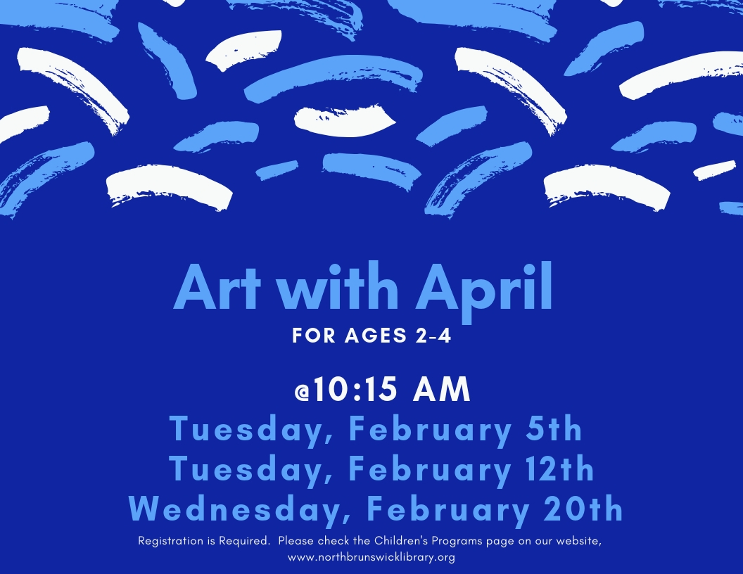Art with April.jpg