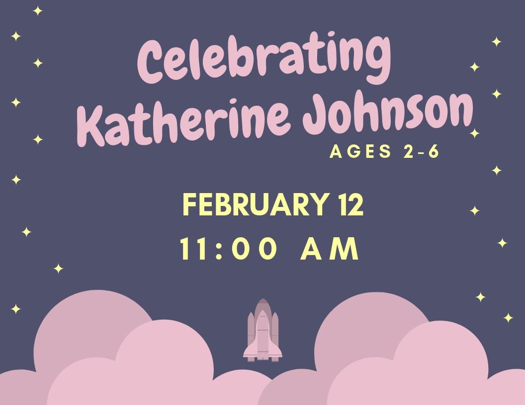 KatherineJohnson.jpg