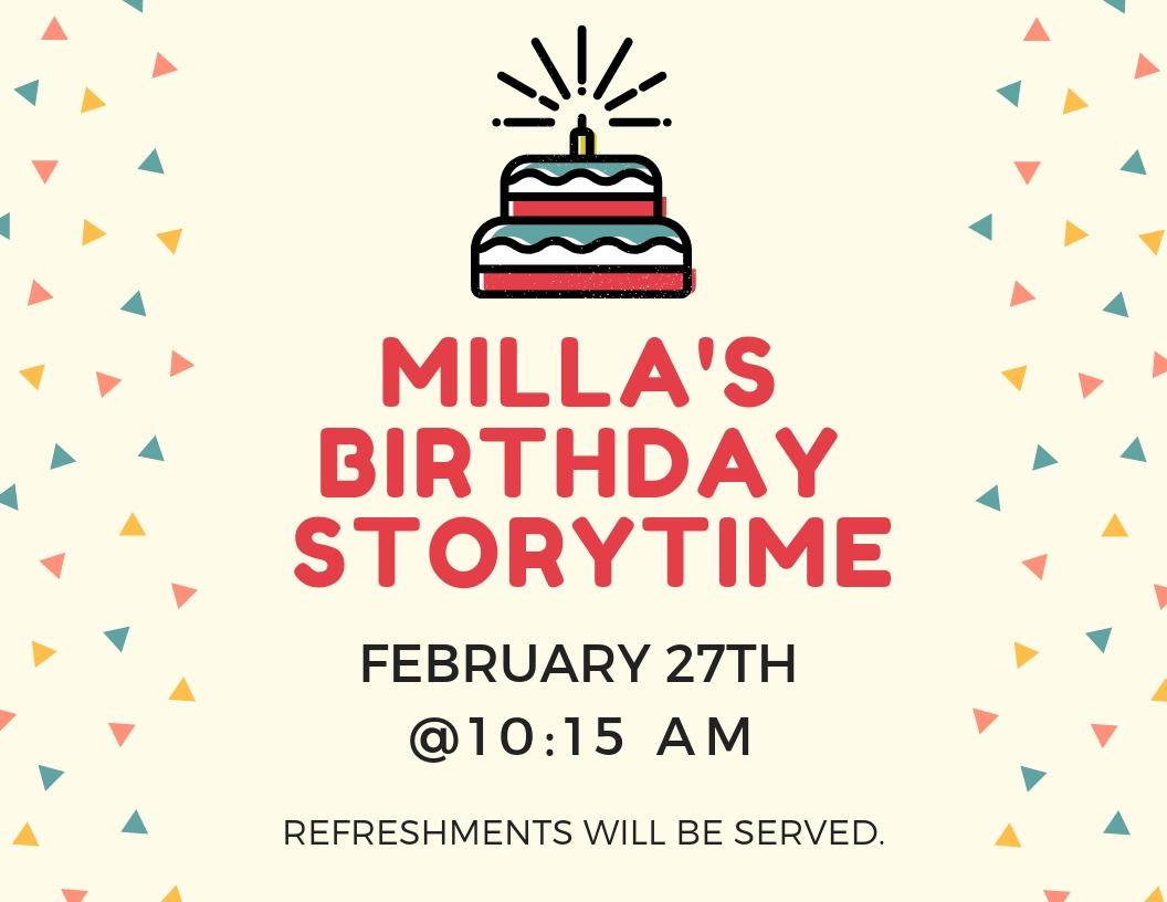 Milla's Birthday Storytime.jpg