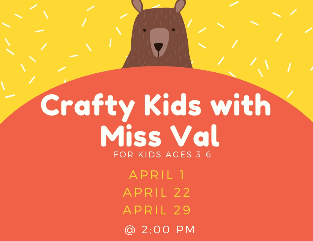 Crafty Kids with Miss Val.jpg