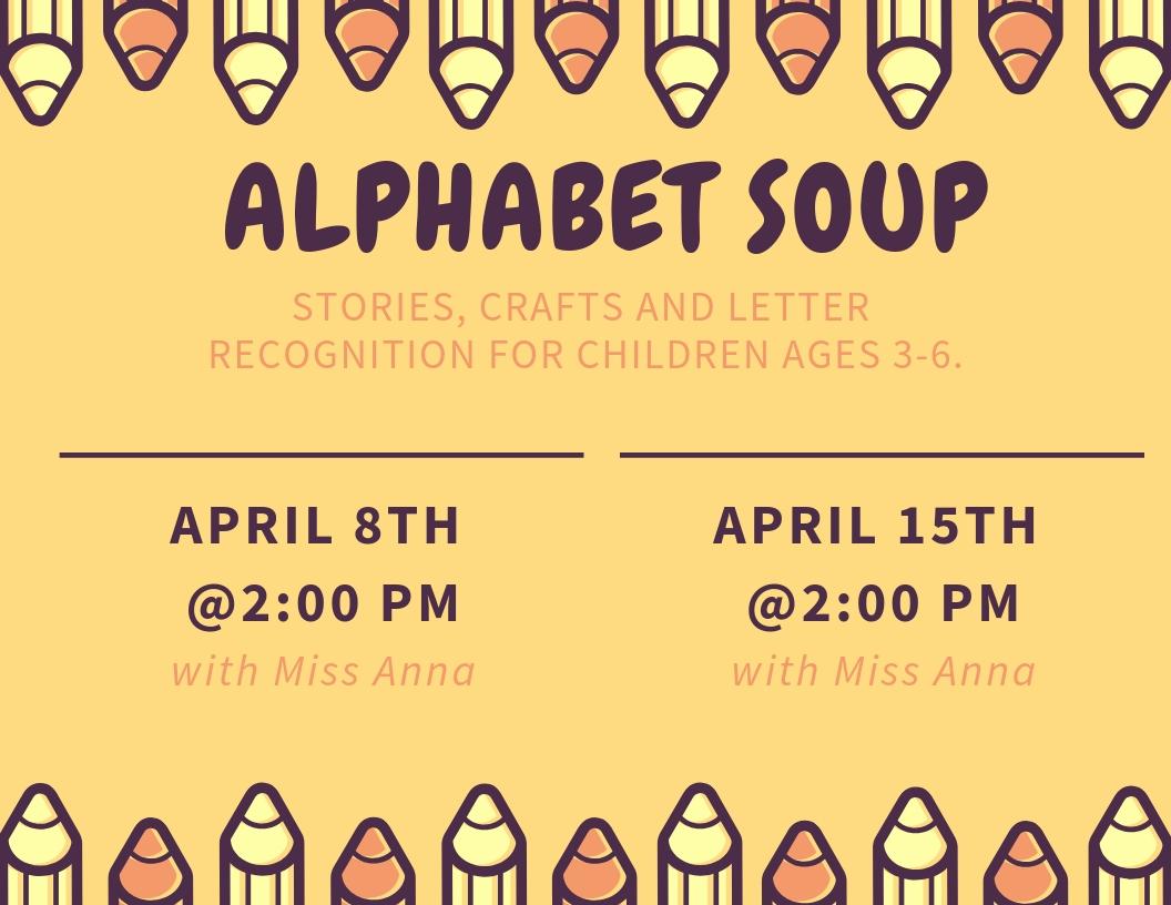 Soup  - April.jpg