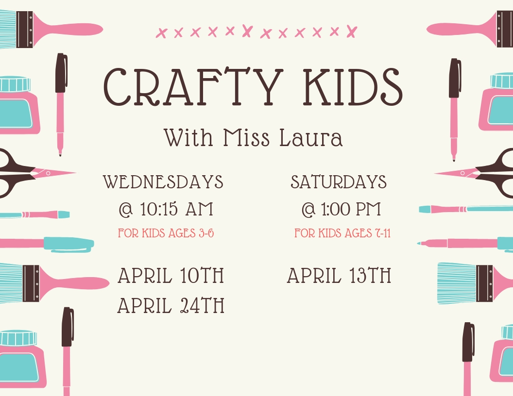 Crafty Kids - Val - April.jpg