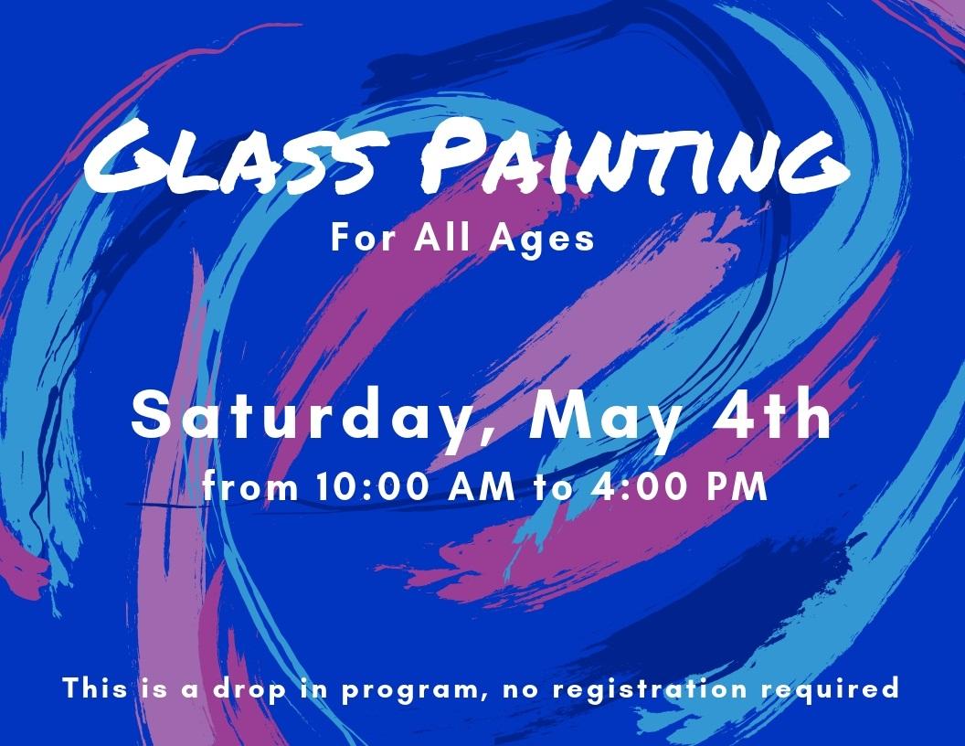 Glass Painting.jpg