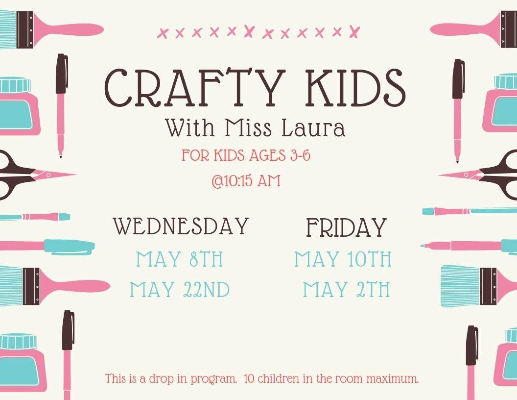 Crafty Kids - Laura - May.jpg