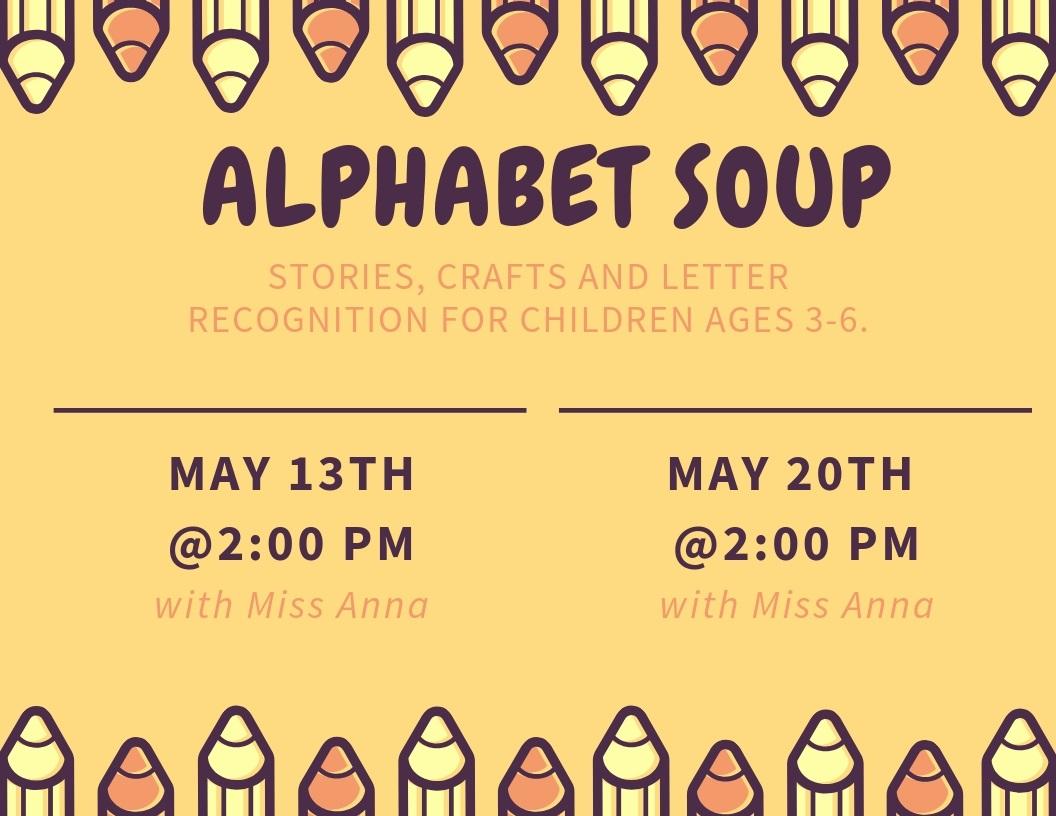Soup  - May .jpg