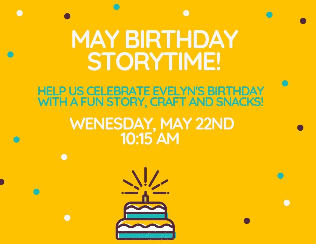 May Birthday StoryTime!.jpg