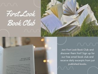 First Look Book Club (1).jpg