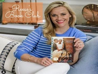 Reese's Book Club.jpg
