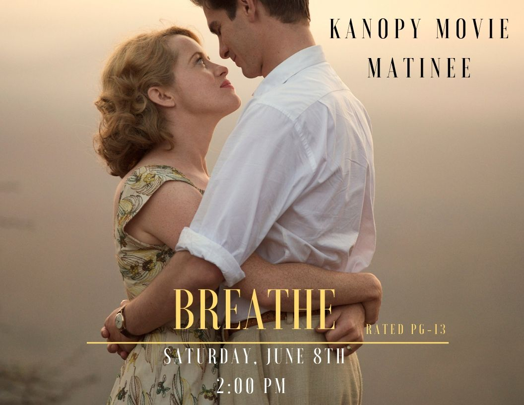 Kanopy Movie Matinee - Breathe.jpg