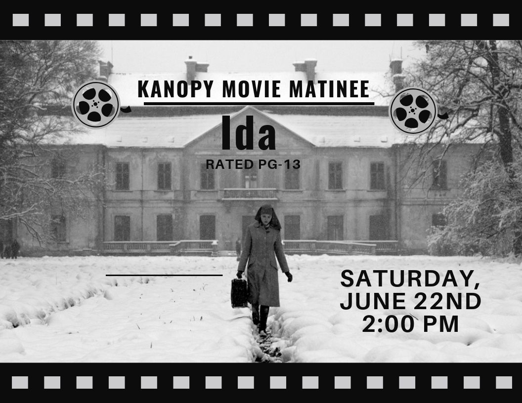 Kanopy Movie - Ida.jpg
