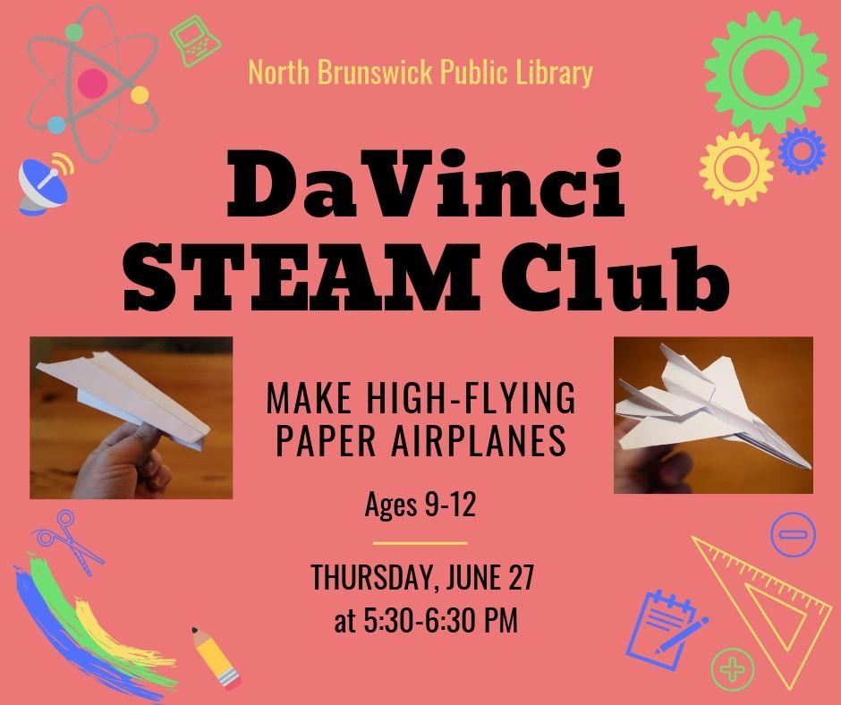 Paper Airplane Flyer.jpg