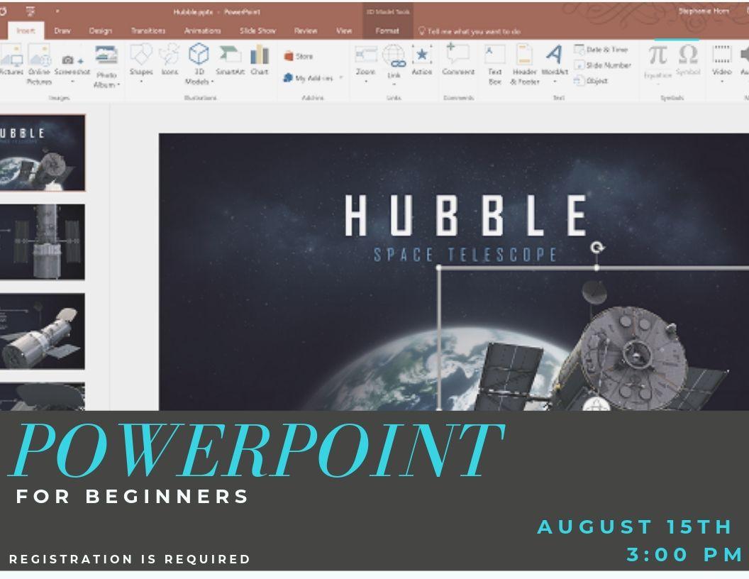 PowerPoint for Beginners.jpg