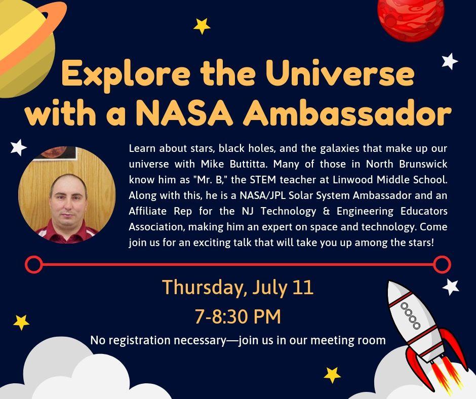 Exploring Space Seminar (1).jpg