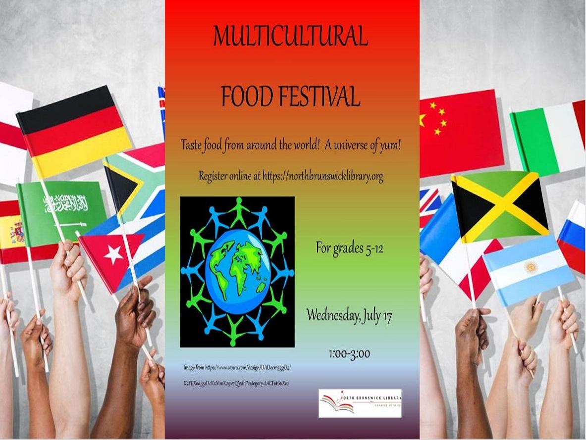 foodfestival - reg.jpg