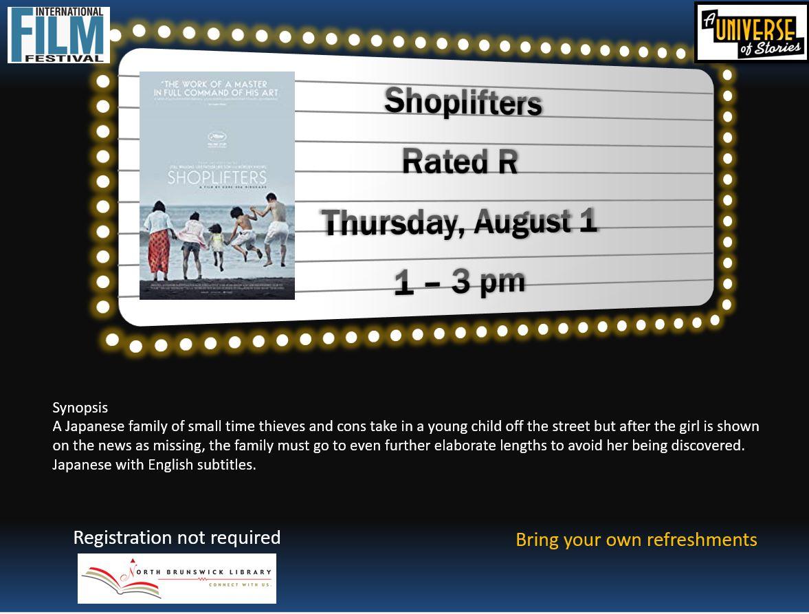 shoplifters (1).JPG