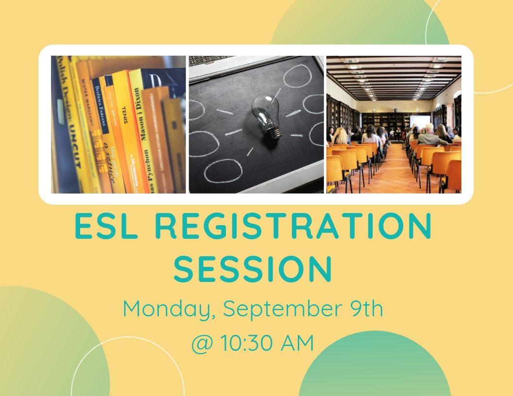 ESL Registration Session.jpg
