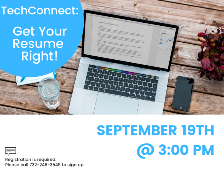 TechConnect_+Get+Your+Resume+Right.png