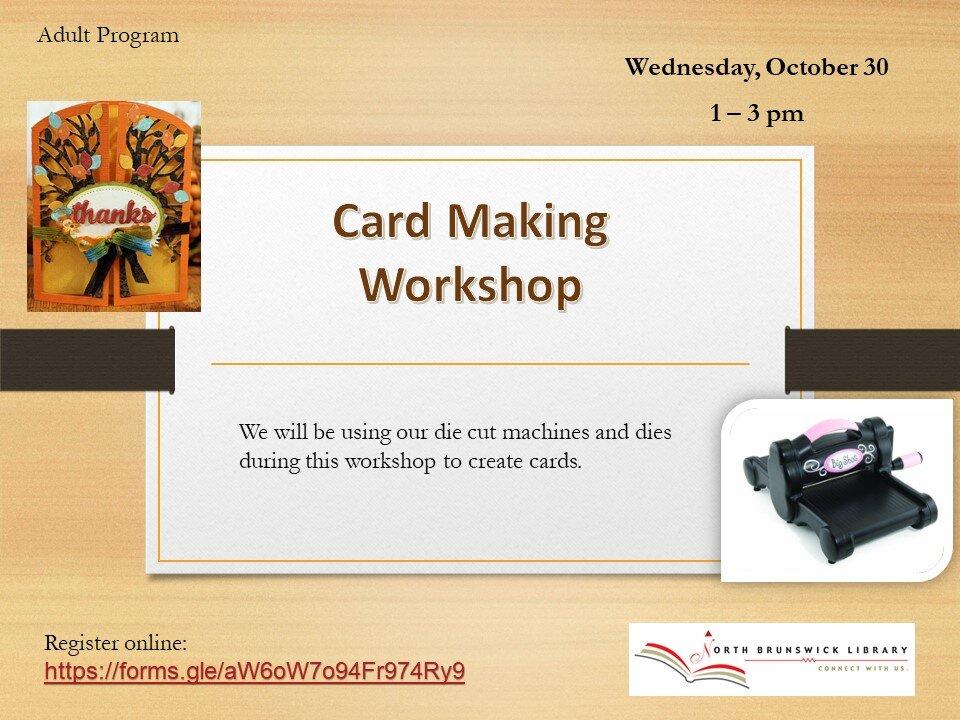 Card making workshop_October 2019.jpg