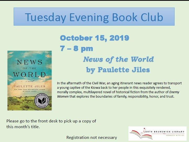 Tuesday Evening Book Club.jpg