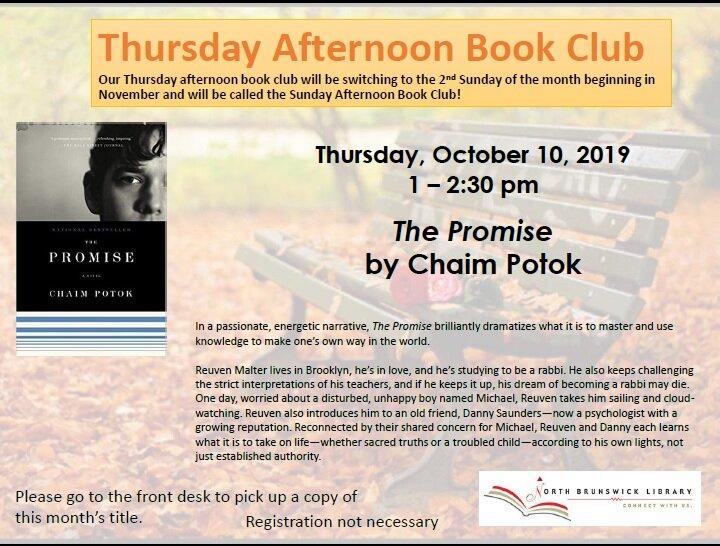Thursday Afternoon Book Club.jpg
