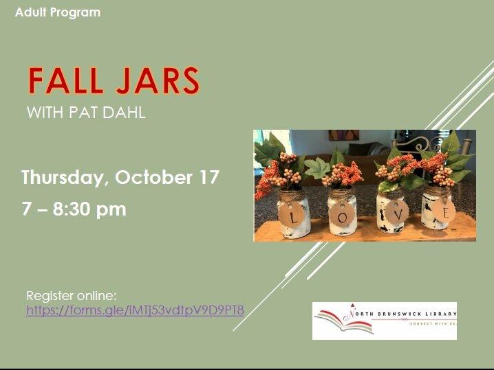 Fall Jars.jpg