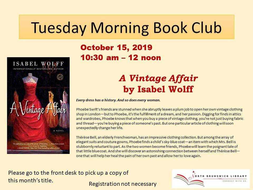 Tuesday Morning Book Club_October 2019.jpg