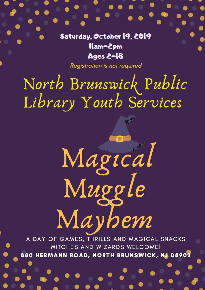 Magical Muggle Mayhem.jpg