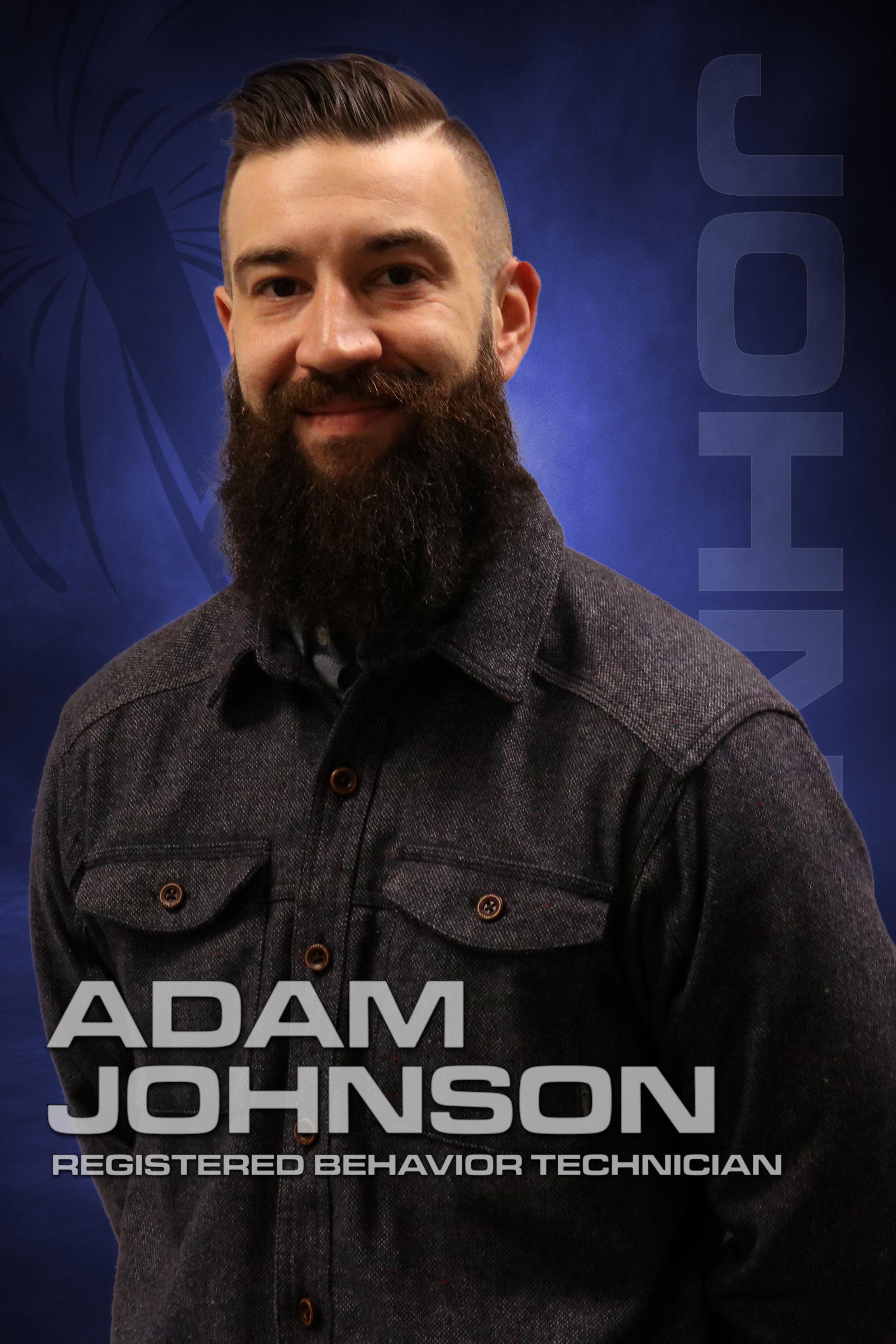 Adam_poster_12x18.jpg