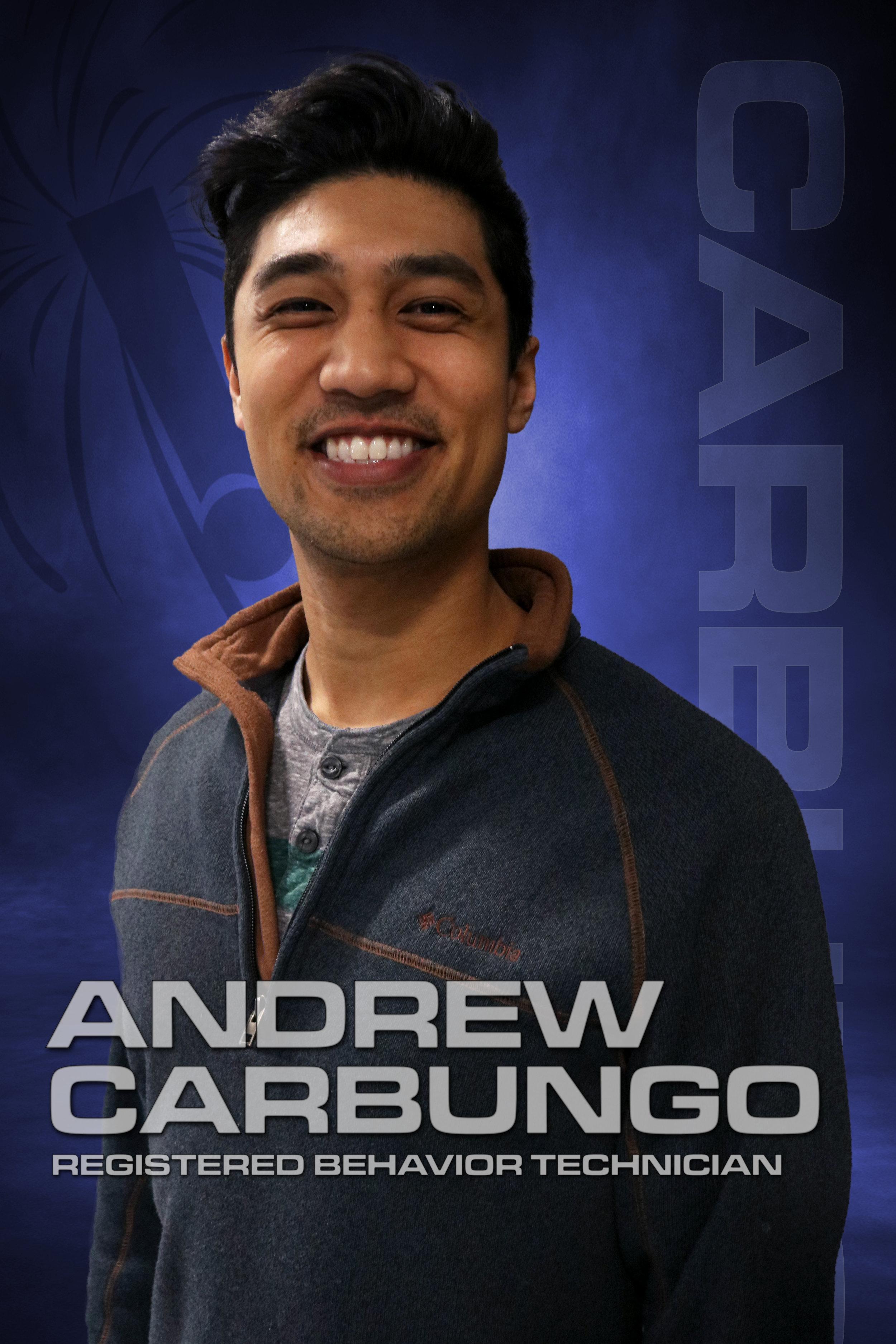 Andrew_poster_12x18.jpg