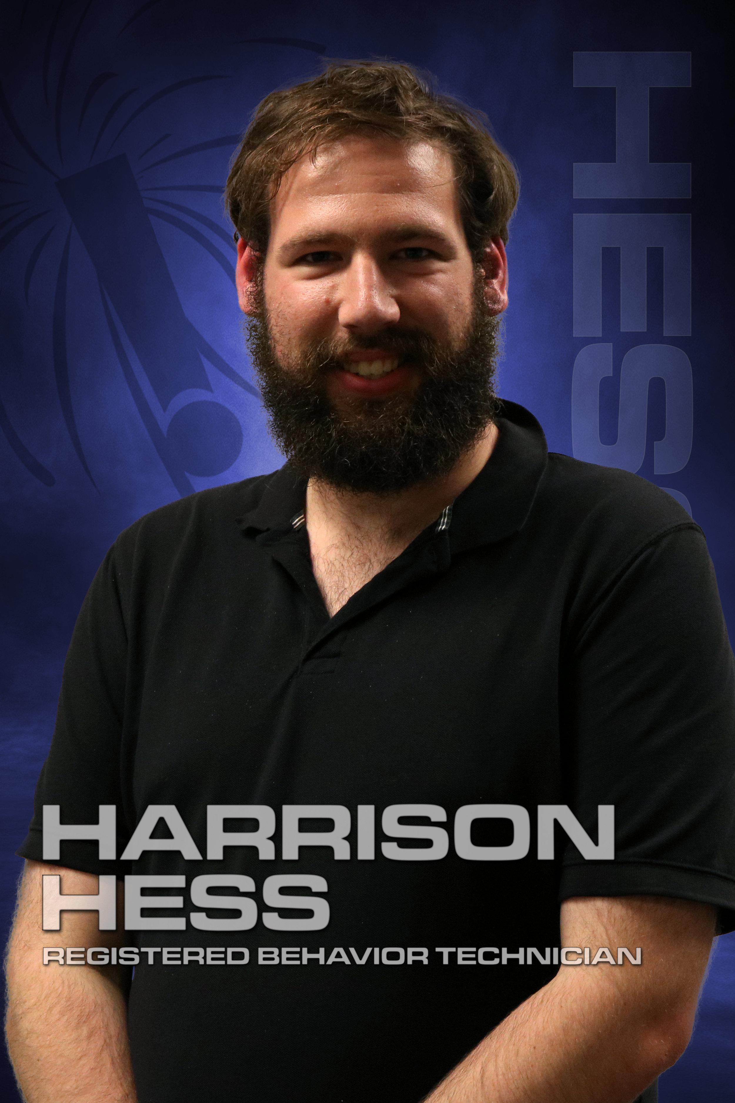 Harrison_poster_12x18.jpg