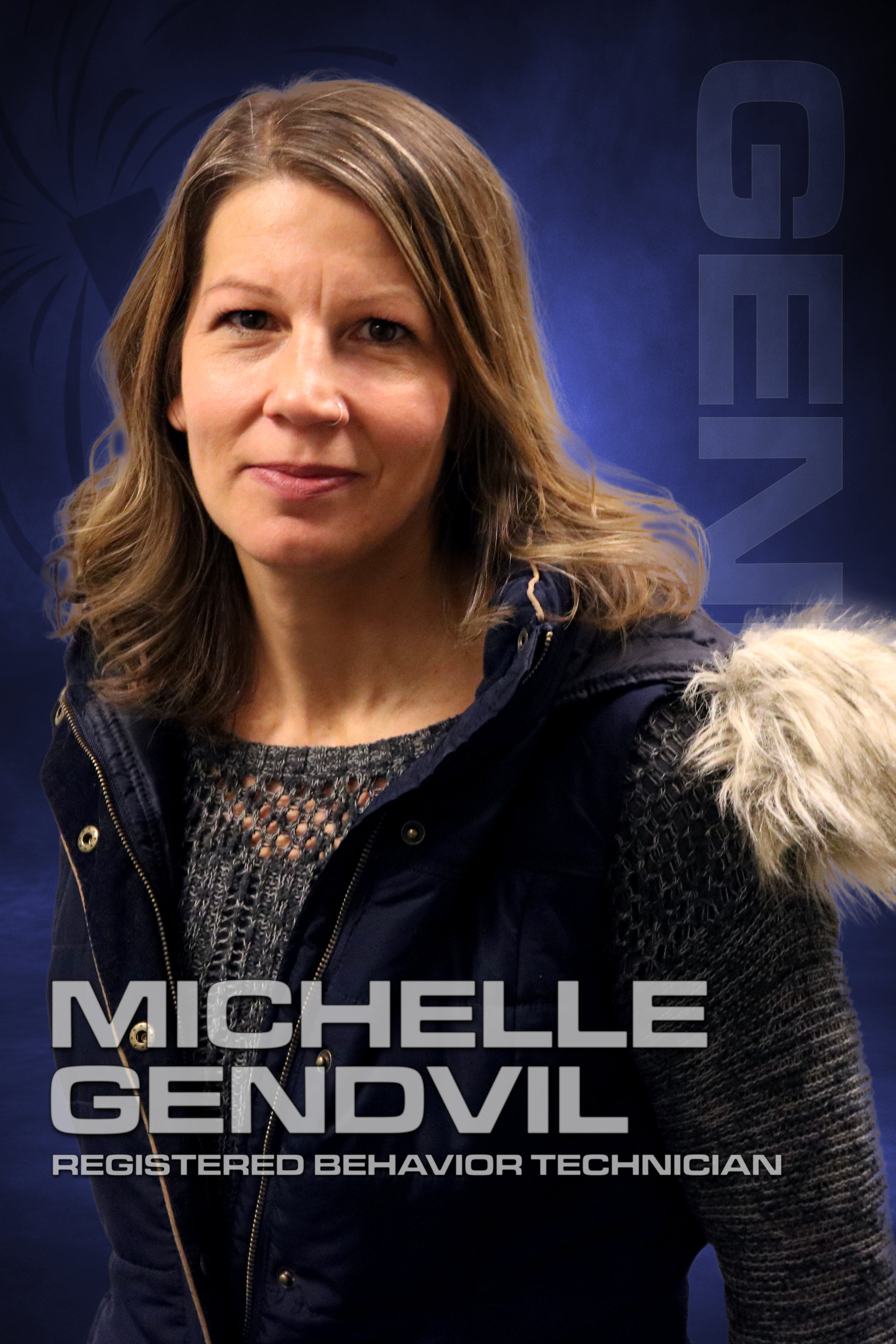 Michelle_poster_12x18.jpg