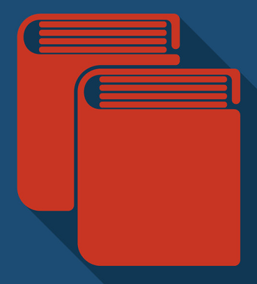 Books about Autism (Excel sheet) - A list of novels, research articles, scientific journals, personal stories about the Autism spectrum.