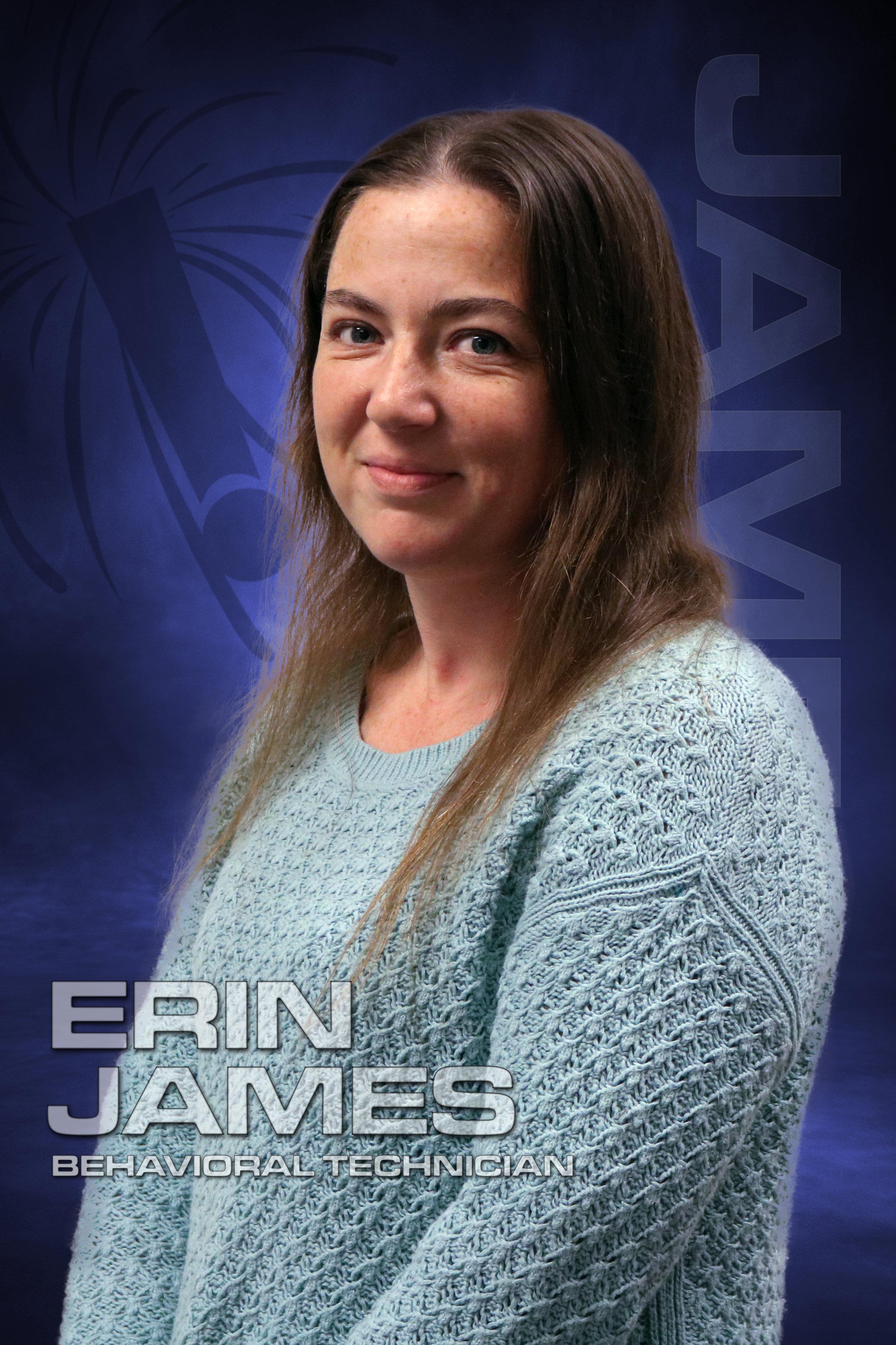 Erin J..jpg