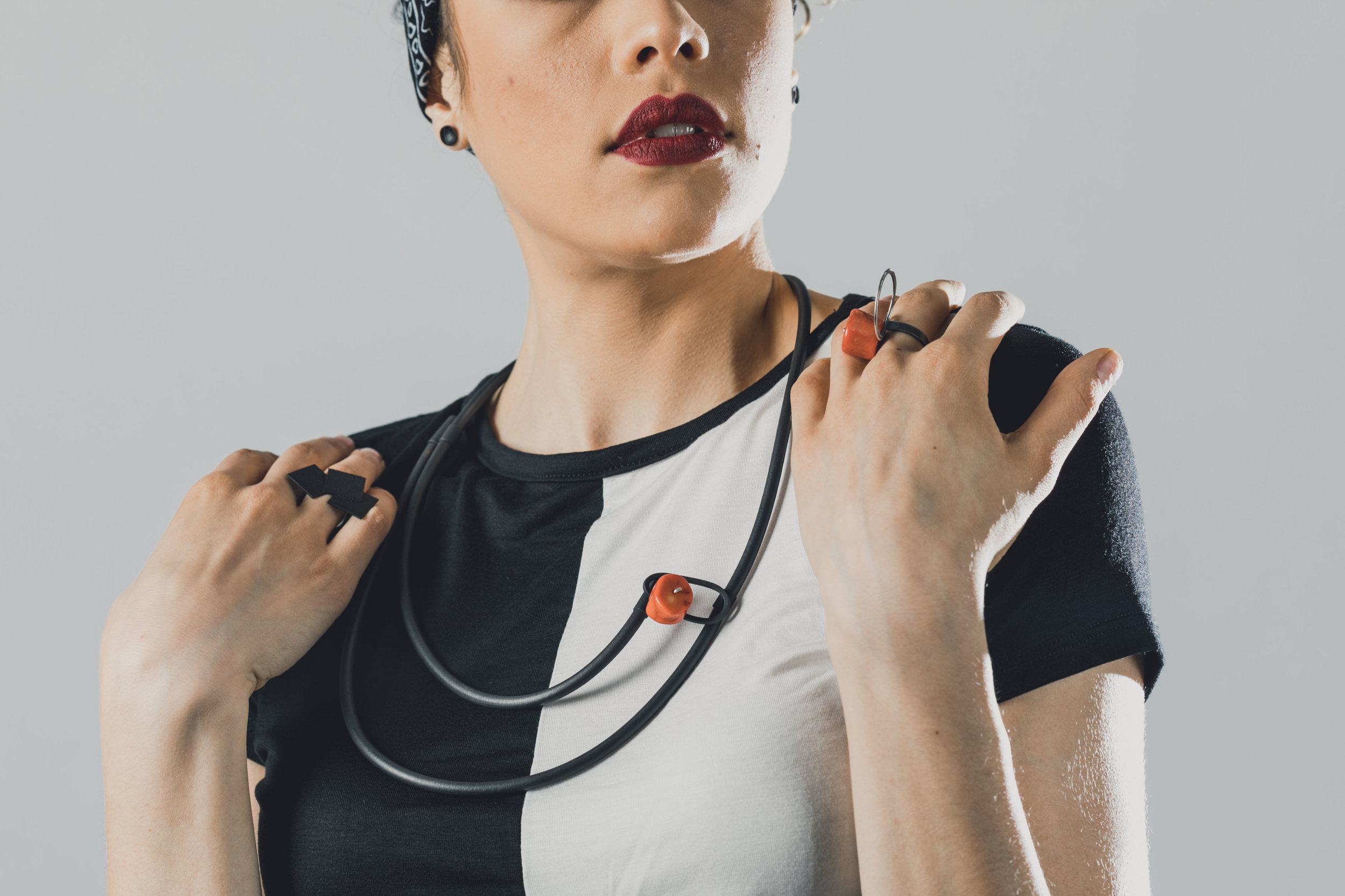 Neoprene with Coral.jpg