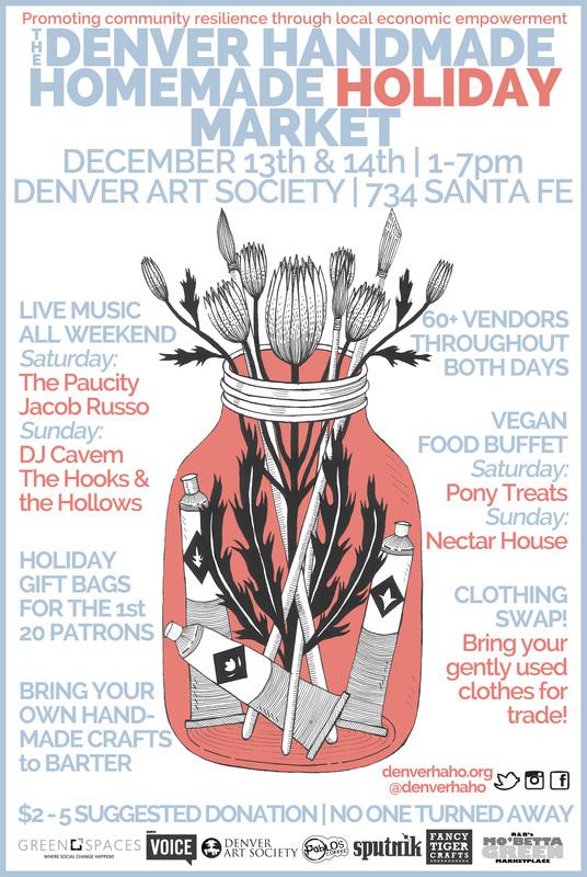 Holiday Market Poster 2014.jpg