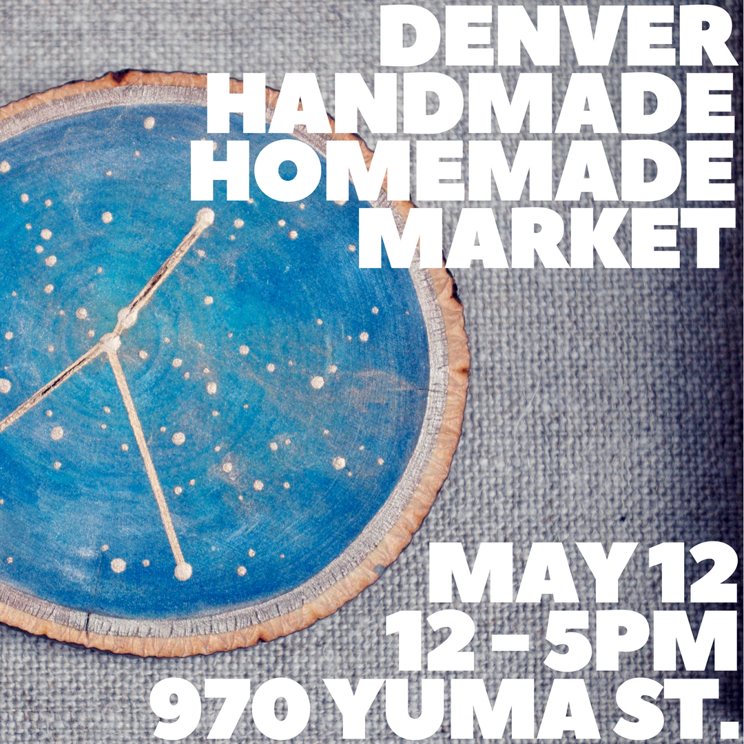 HAHO MARKET MAY 12TH FLYER SQUARE.png