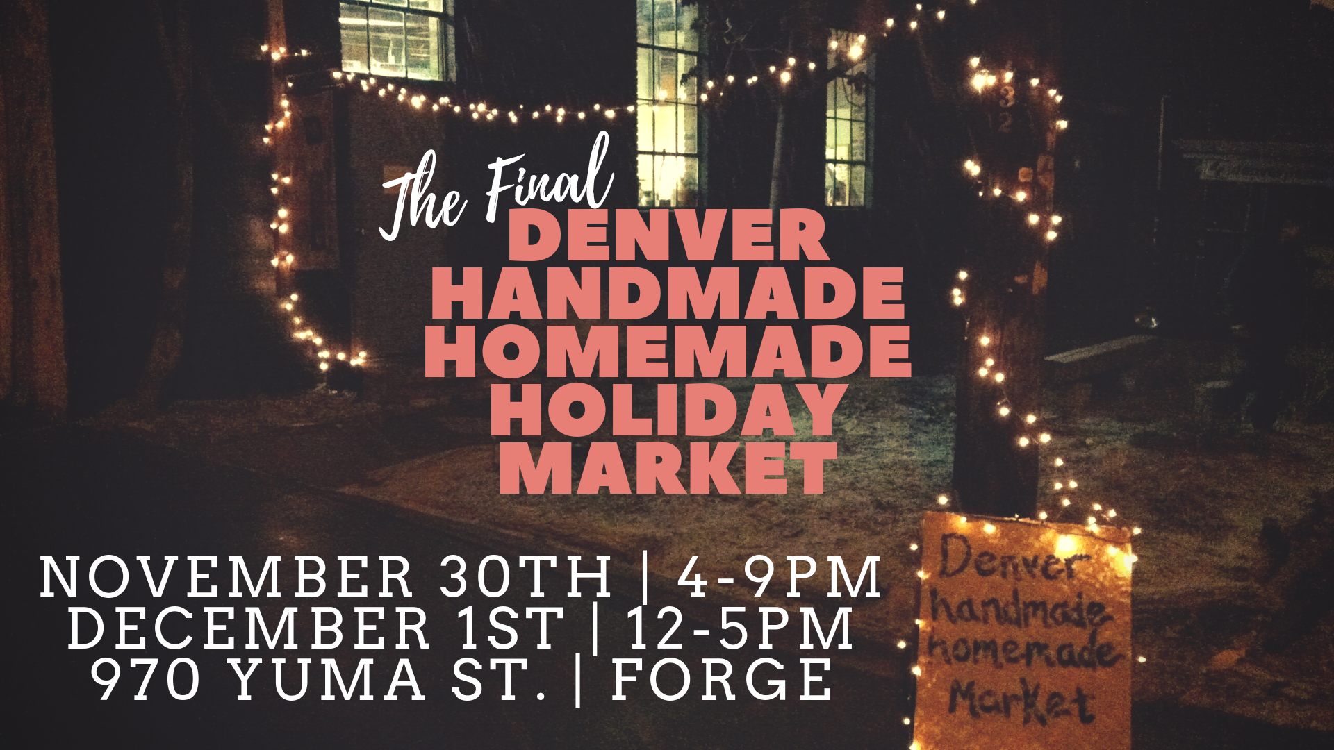 Denver Handmade Homemade Holiday Market.png