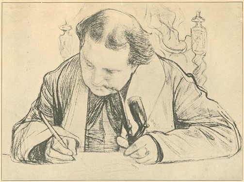 BAD RELIGION AT WORK: ABRAHAM KUYPER