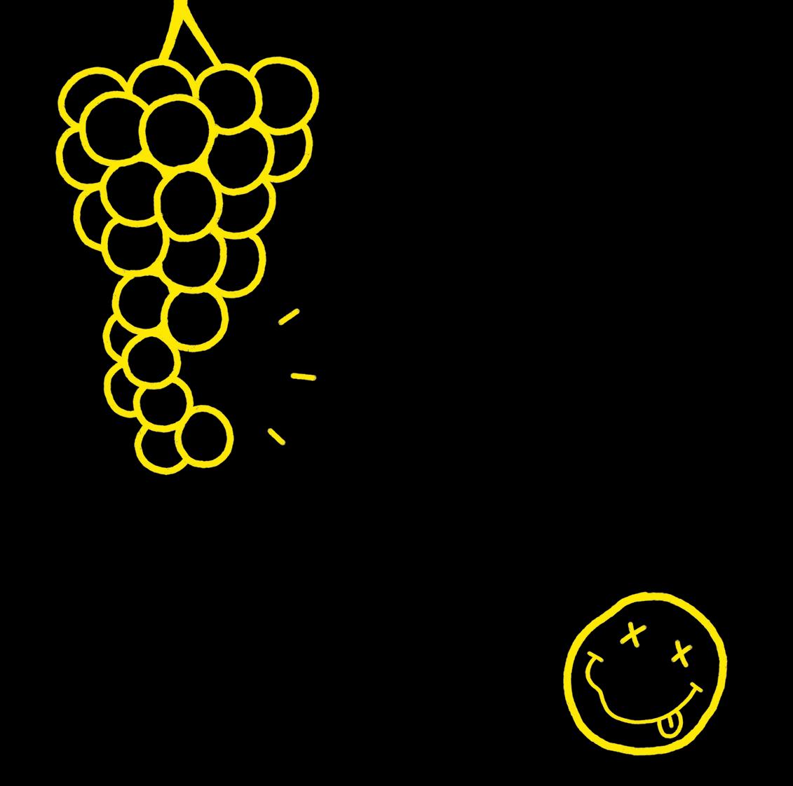 fruktstereo_etiketter6.png
