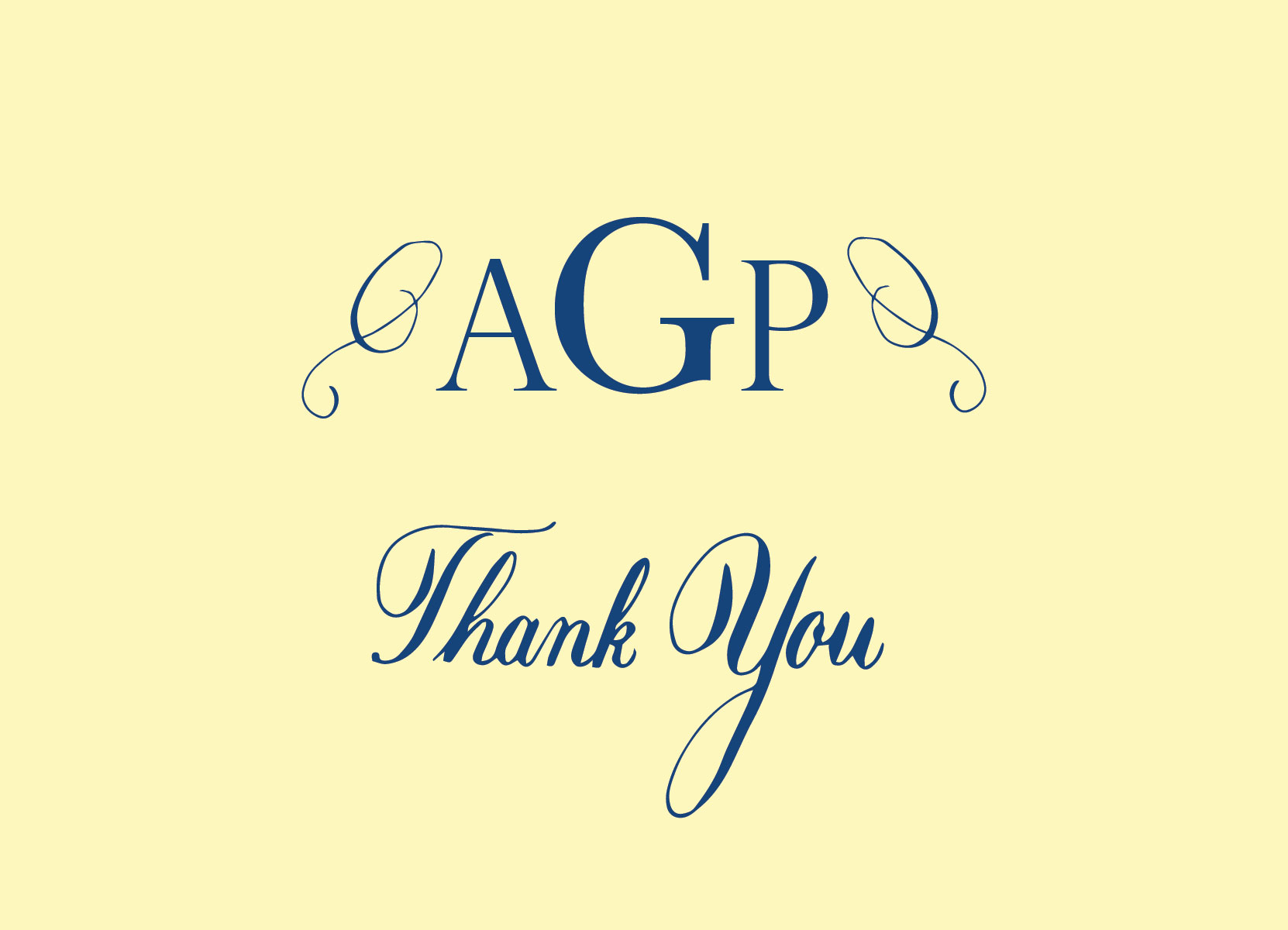 AGP thank you2.jpg