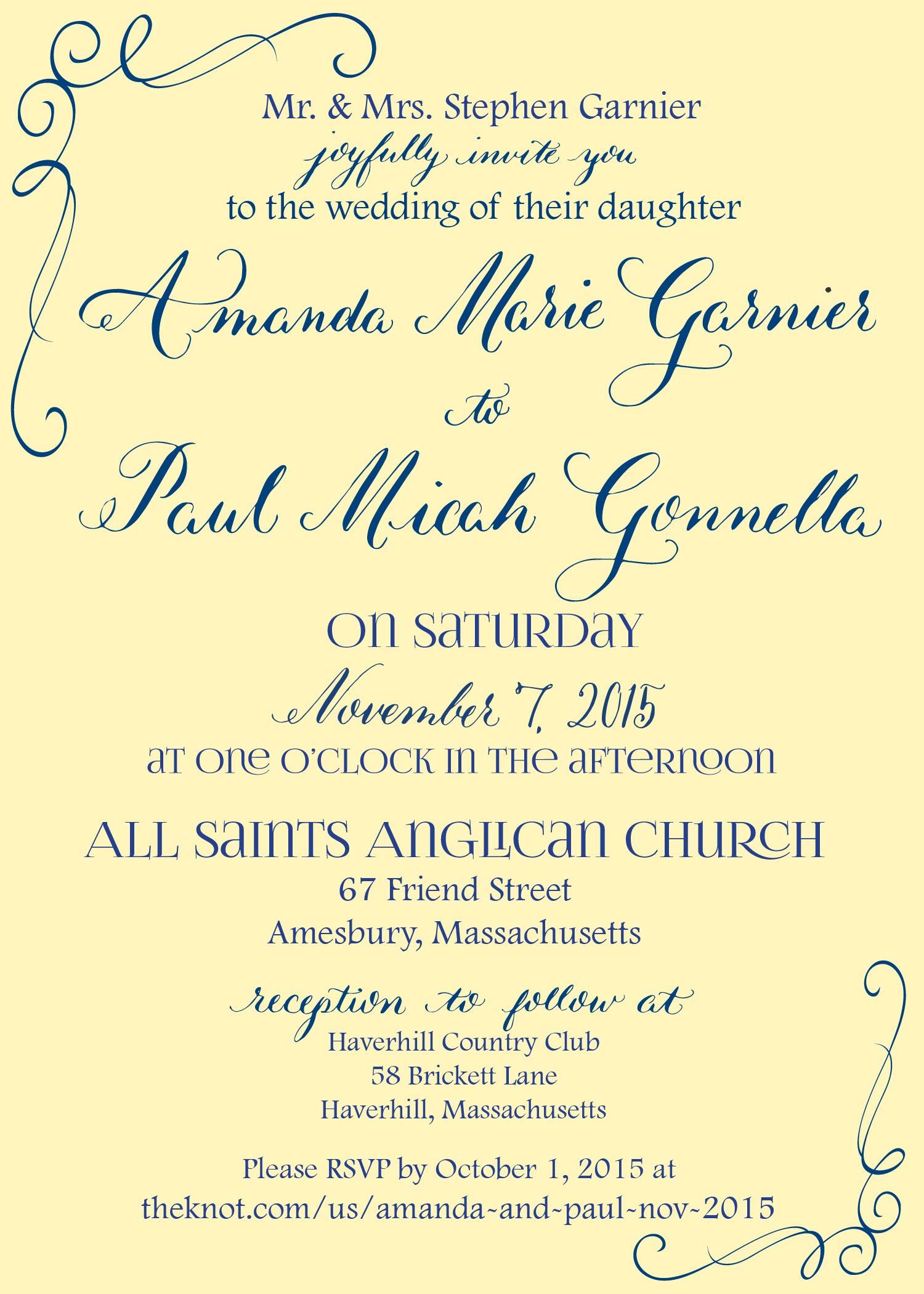 amanda-invite1-01.jpg