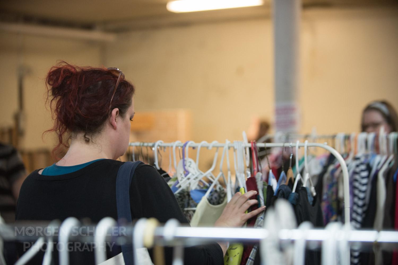 clothingswap-5.jpg