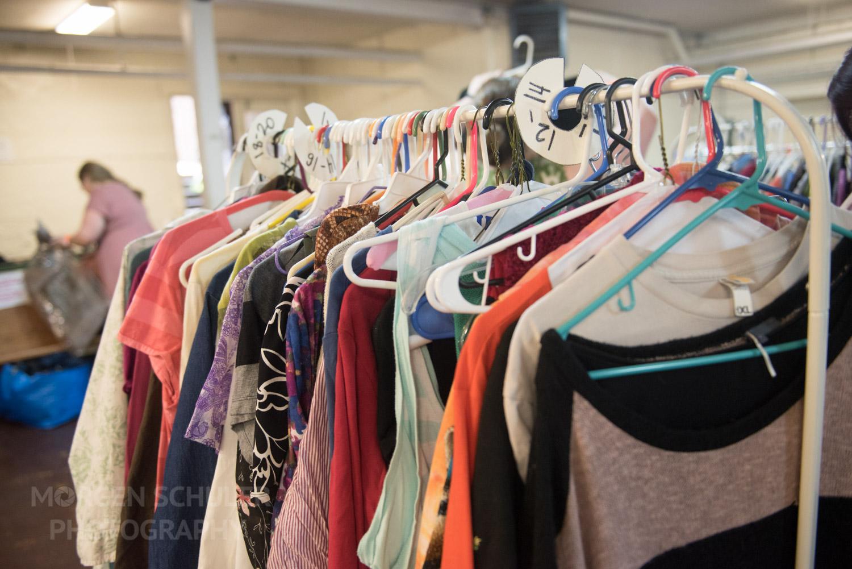 clothingswap-23.jpg