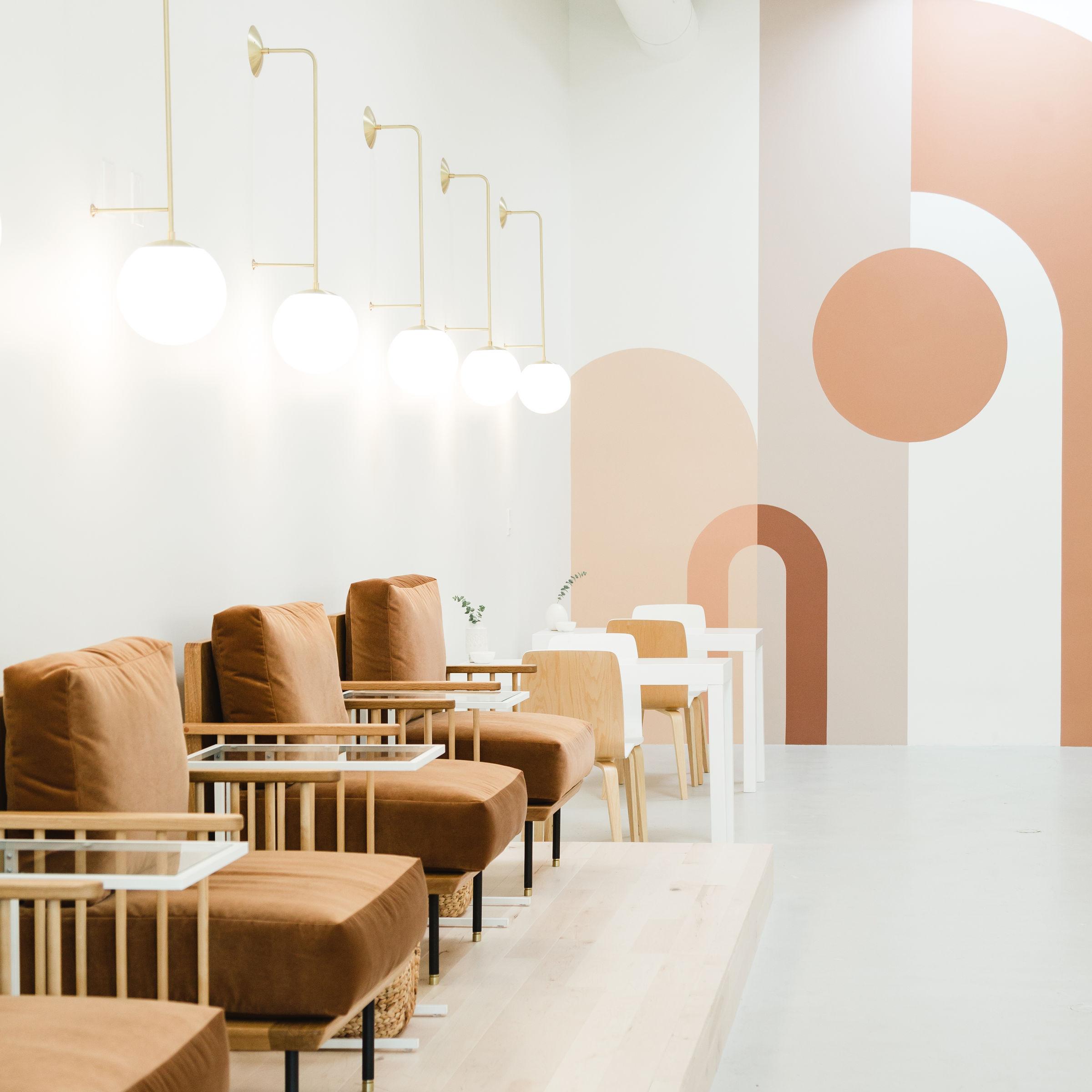 Solstice-Interiors-Portfolio-Leo.jpg