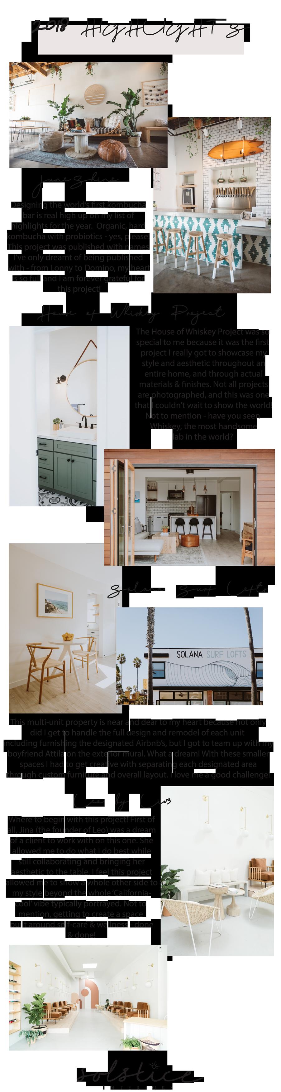 Solstice-Interiors-2018-Highlights-Blog