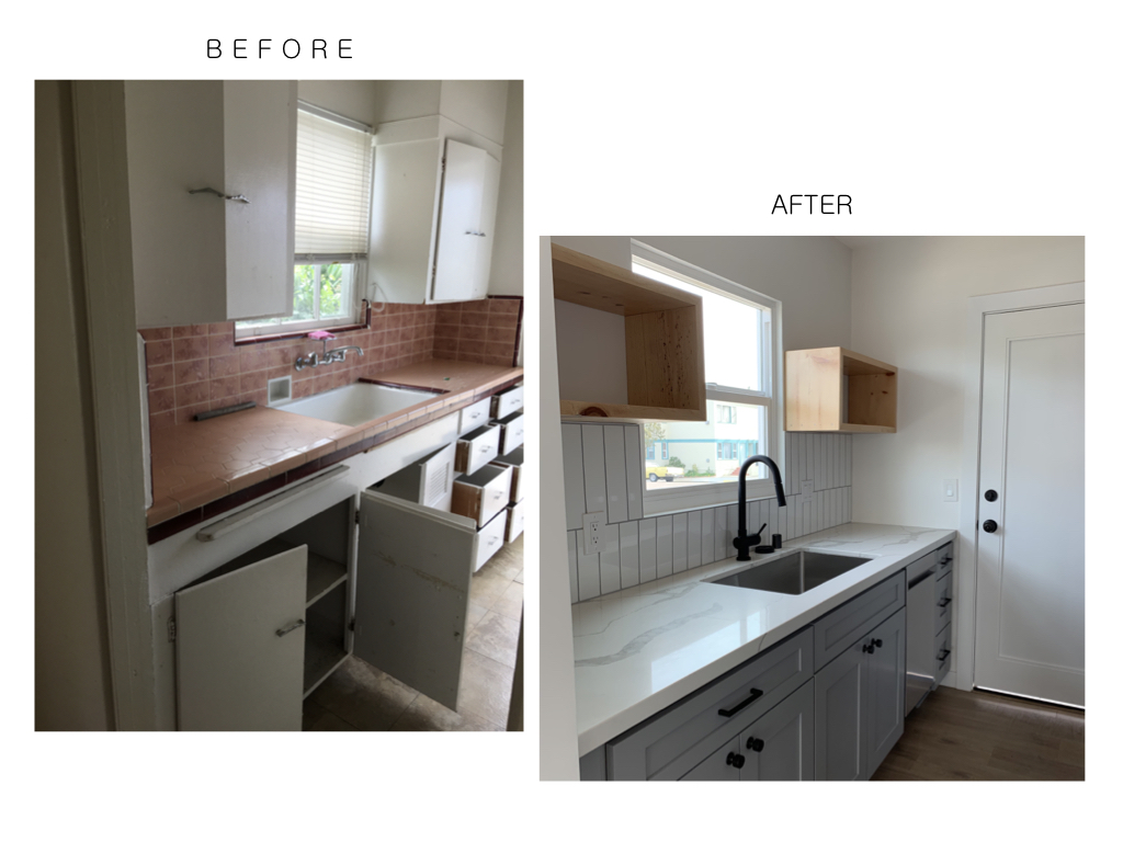 Before&After_SP_Kitchen.001.jpeg