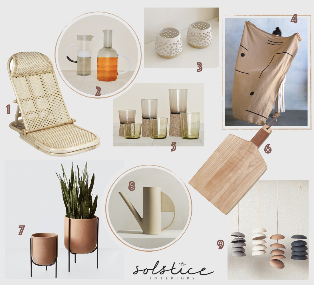 Summer Home Accessories Edit-1.001.jpeg