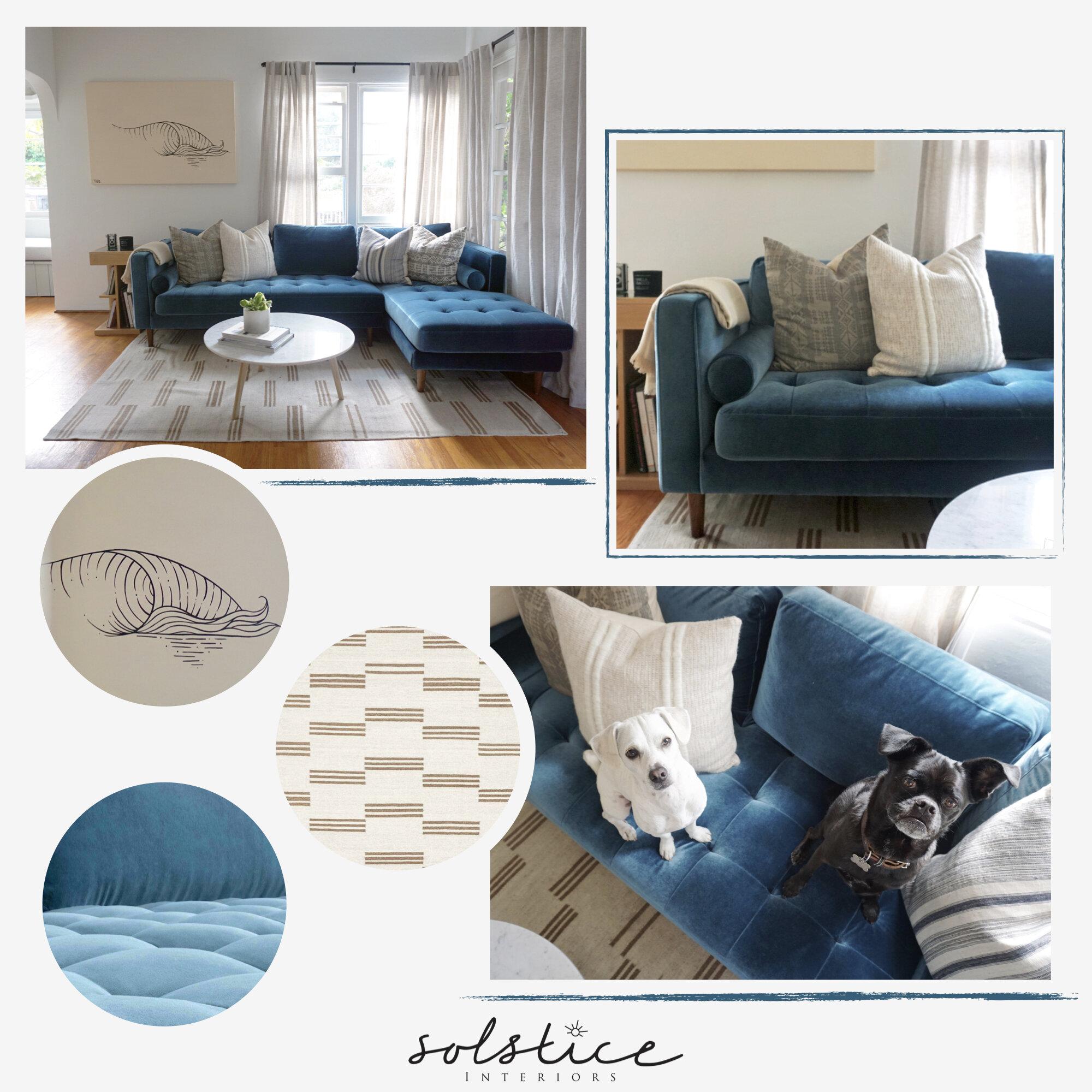 Solstice Living Room.001.jpeg