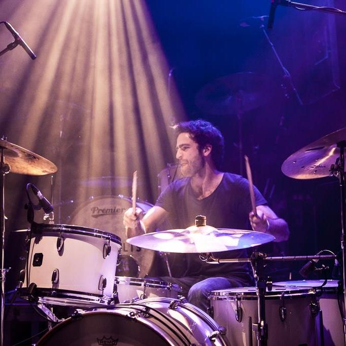 David Courtens