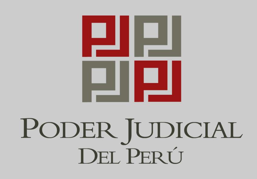 Judicial Power of Peru